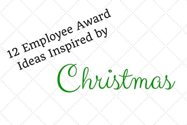 Employee Recognition Awards Titles fotohof