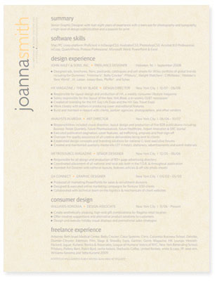 Where To Buy Paper For Resume - What Type of Paper Should a Resume