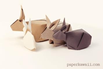 origami-bunny-rabbit-tutorial-paper-kawaii-01