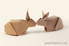 origami-bunny-rabbit-tutorial-paper-kawaii-03