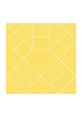 origami-gem-box-template-yellow-box