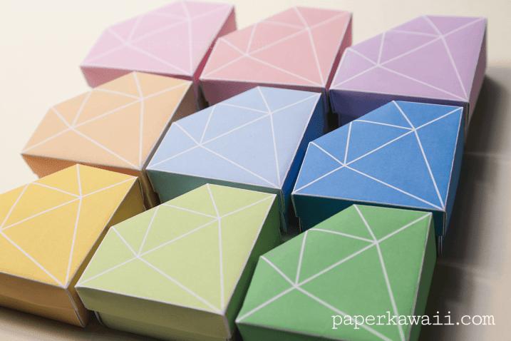 origami-gem-crystal-box-paper-kawaii-07