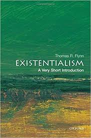 Existentialism Research Papers