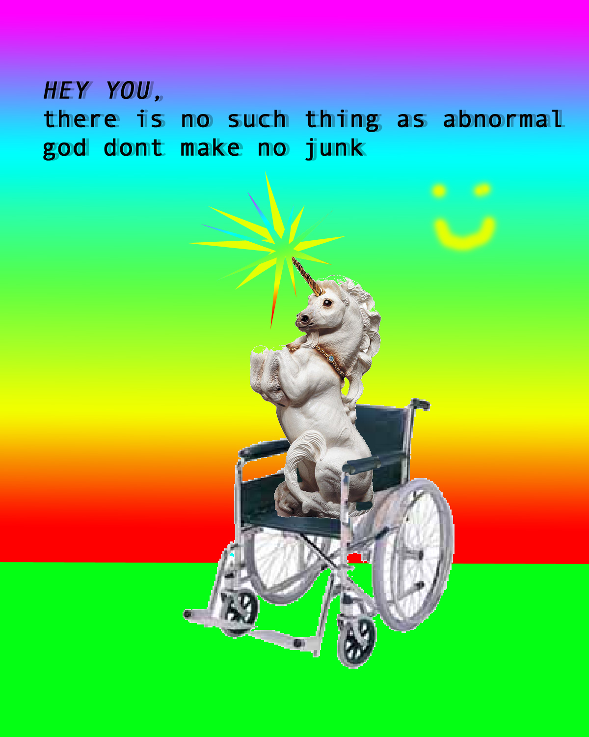 Fullsize Of Funny Get Well Cards