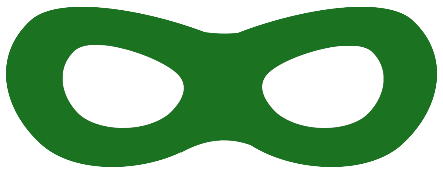 Super Hero Printable Templates Wwwtopsimagescom