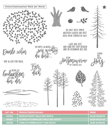 Waldderworte2