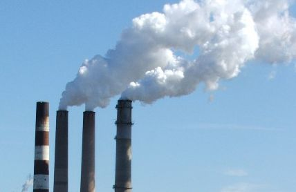 Voith Paper Incineration And Flue Gas Purification To Minplus