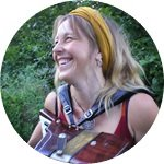 Lena Andrea Ullrich