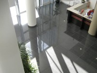 Flooring  Paradise Granite