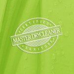 Sanitone Master Dry Cleaners