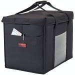 Cambro GoBag, Large Folding Delivery Bag (GBD211417)