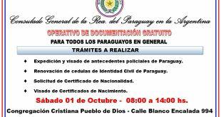 consulado-itinerante-01-10-16