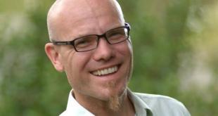 Martin Hilbert