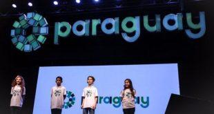 Paraguay: Marca País