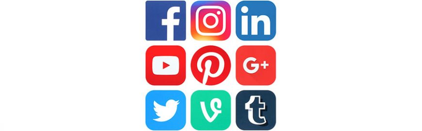 Benefits of social media policy reviews - Parallel Edge