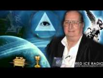 Jordan Maxwell talks The Occult, Nicola Tesla, Freemasonry & God