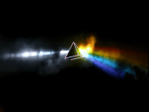 Why is Prism So Bad, Really?