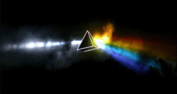 Floyd__s_Prism_by_Sudden2