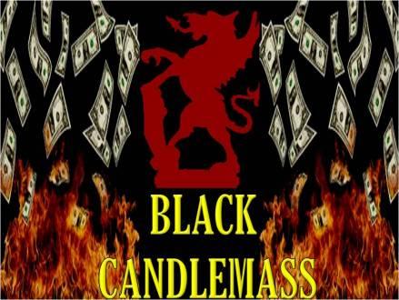 Black Candlemass