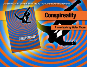 Conspireality-Interview_Review-300x231