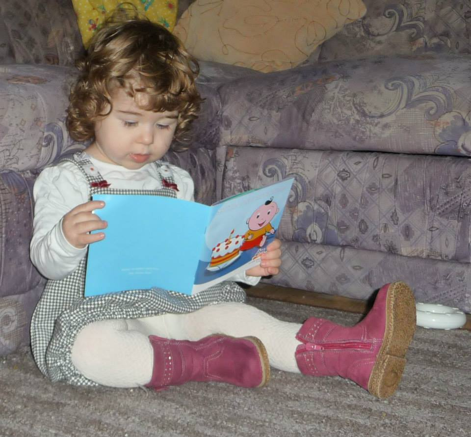 40 Best Books for Toddlers - Recommended by Reddit Parents