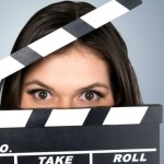 Could you be a ChannelMum vlogger?