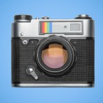 Instagram announce easy account switching