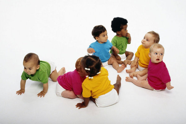Developmental Delay Center for Parent Information and Resources