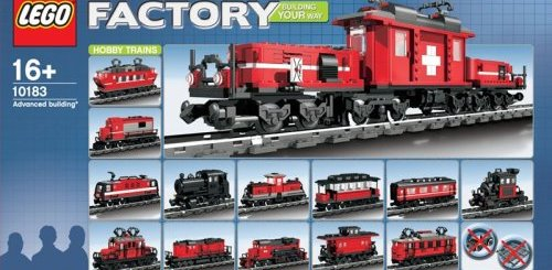 lego_factory_hobby_train