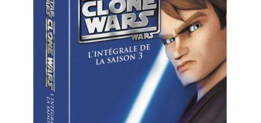 blu-ray-star-wars-clone-wars-saison-3