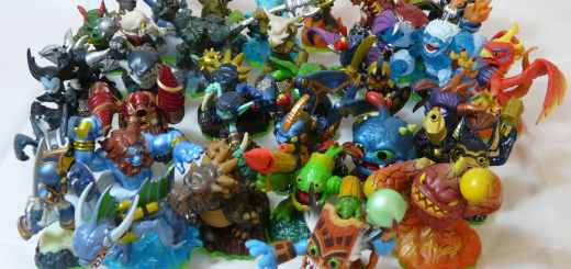 figurines-skylanders-spyros-adventure