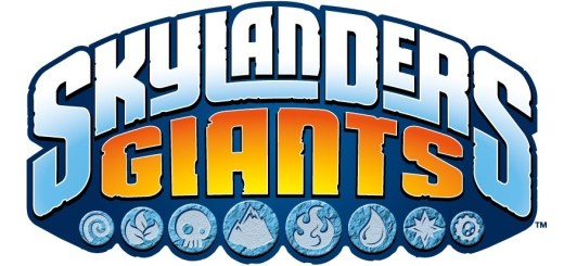 Skylanders-Giants-Logo