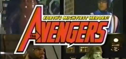 avengers-78
