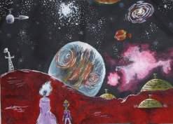 space-art-6