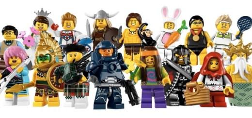 Lego-Minifigures-Series-7-Small