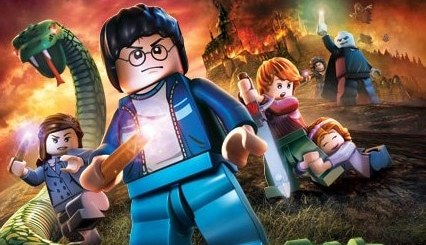 Lego_Harry_Potter_Years_5-7_cover1