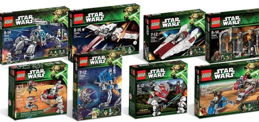 Lego-Star-Wars-2013-Winter-Sets-thumb