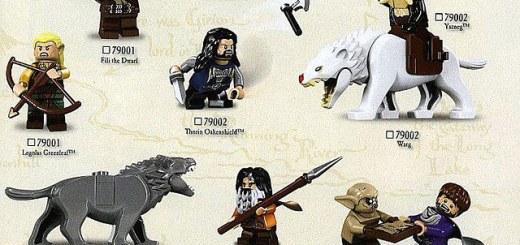 lego-the-hobbit-minifigures-thumb