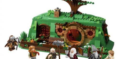 LEGO_Hobbit_An_Unexpected_Gathering-610x384