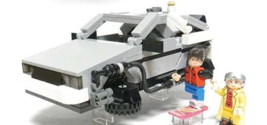 bttf-lego-1