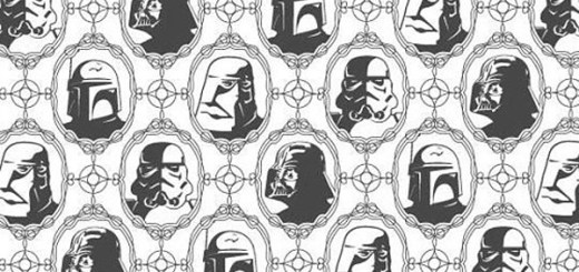 Imperial-Forces-Star-Wars-Wallpaper-1