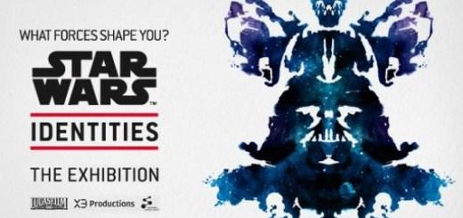 Star-Wars-Identities-Affiche