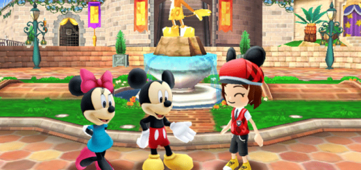 3DS_DisneyMagicalWorld_04_mediaplayer_large