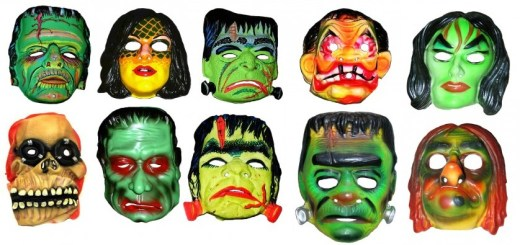 masque-halloween-ancien-vintage-01-870x432