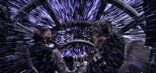 Star Wars : les deux premières trilogies, sur la bande-annonce de l'Episode VII