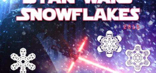 star-wars-snowflake-banner-2015_sm