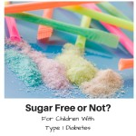 Sugar Free or Not 150x150 1 1 Carb Counting Made Easy