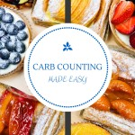 Carb Counting 150x150 1 Carb Counting Made Easy