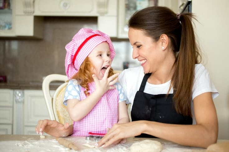6 Proven Ways To Encourage Kids Effectively (Without Side Effects