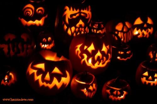 Decent Halloween Scholarship Creepy Halloween Scholarships Parenting Creepy Halloween S Free Creepy Halloween S Download